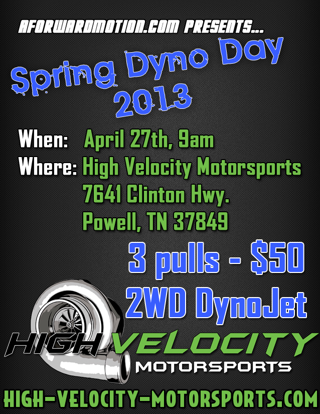 DynoDay_Flyer